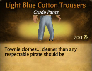File:Light Blue Cotton Trousers.jpg