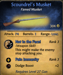 File:Scoundrel musket clearer.png