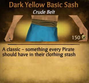 File:Dark Yellow Basic SASH.PNG