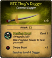 EITC Thug's Dagger Card.png