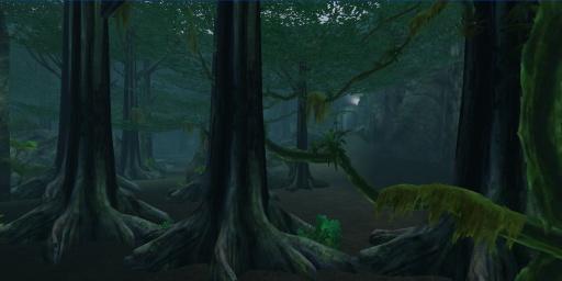 File:Jungle Loading Screen.jpg