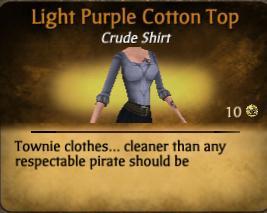 File:Light Purple Cotton Top.jpg