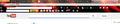 Thumbnail for version as of 15:41, May 27, 2013