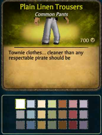 File:Plain linen trousers.png