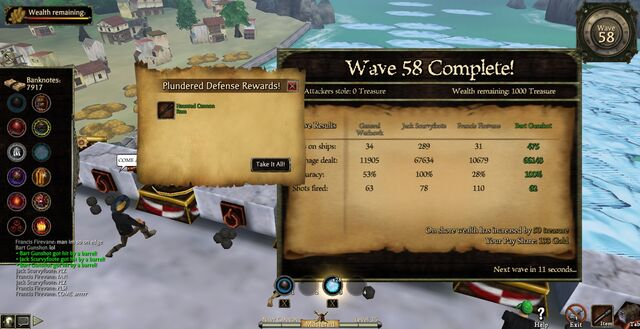 File:Screenshot 2011-12-28 23-38-55.jpg