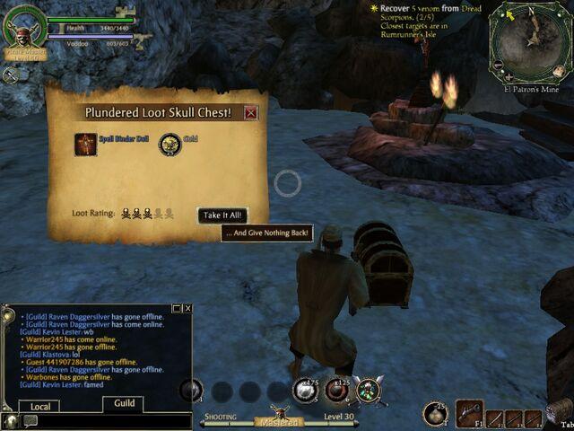 File:Screenshot 2012-06-13 09-43-47.jpg