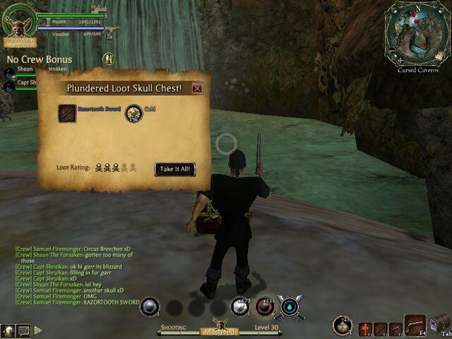 File:Screenshot 2011-10-21 07-04-13.jpg