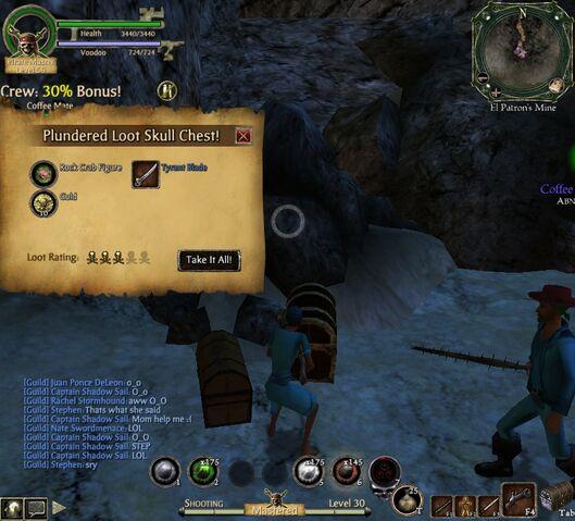 File:Screenshot 2012-05-01 13-37-02.jpg
