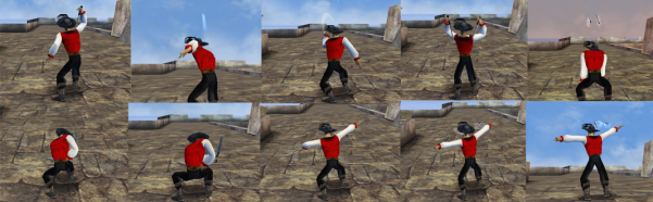File:600px-Dagger Throws.png