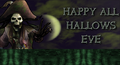 AllHallowsEve.png