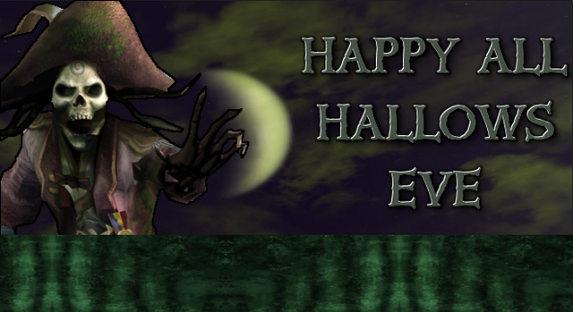 File:AllHallowsEve.png