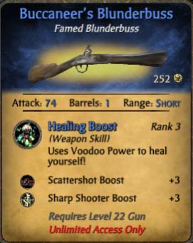 File:Buccaneer's Blunderbuss.jpg