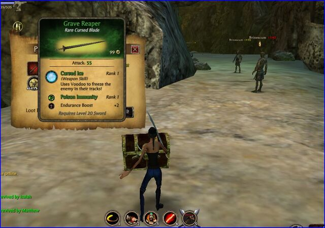 File:Grave reaper blade cursed weapon.JPG
