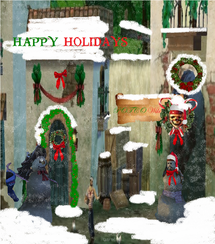 File:HAPPY hOLIDAYS POTCO.png