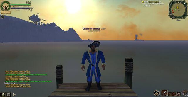 File:1Navy Blue Long Monk.jpg