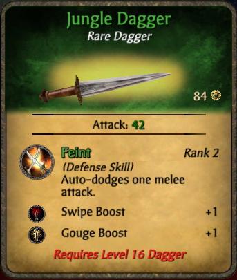 File:Jungle dagger.jpg
