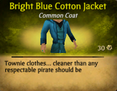 File:UpdatedBrightBlueJacket.png