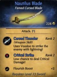 File:200px-Nautilus Blade.jpg