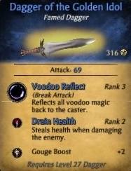 File:Dagger of the Golden Idol.jpg