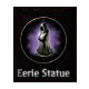 File:Eerie Statue.png