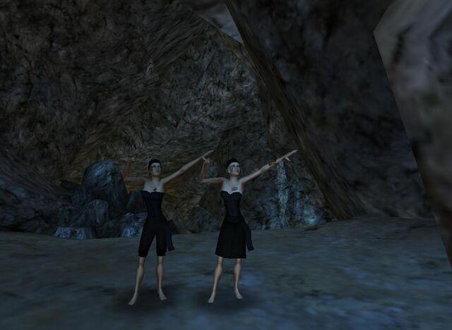 File:Girls in Black.jpg