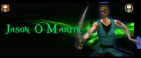 File:Jason O'martin Signature 2.png