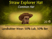 File:M Straw Explorer Hat.png