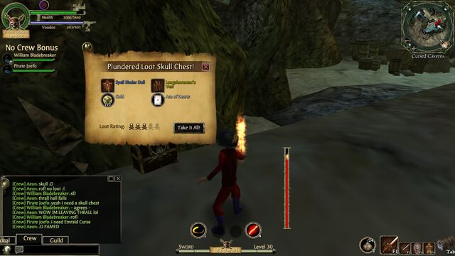File:Screenshot 2011-12-30 17-34-48.jpg