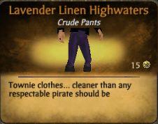 File:Lavander Linen Highwaters.JPG
