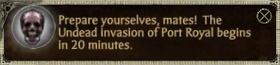 PRInvasion20Min