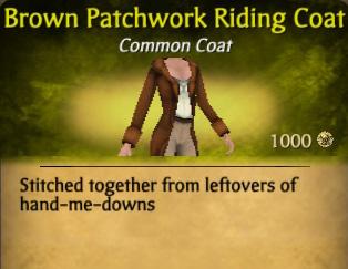 File:Brown Patchwork Riding Coat.jpg