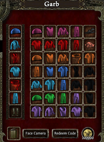 File:Mark's Inventory 9-1-12.PNG