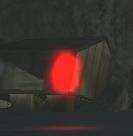 File:Rage ghost orb.png