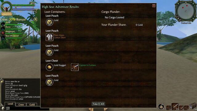 File:Screenshot 2011-07-01 12-30-44.jpg