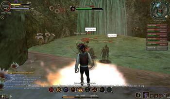 Screenshot 2011-07-29 13-30-19