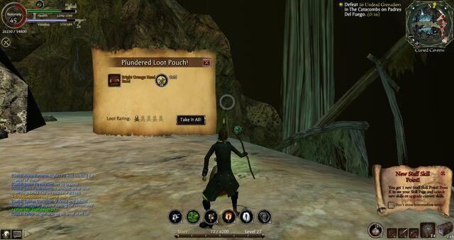 File:Screenshot 2011-12-28 00-18-45.jpg