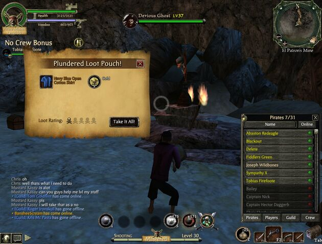 File:Screenshot 2012-02-13 10-20-24.jpg