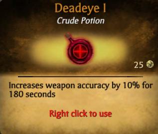File:Deadeye I.png