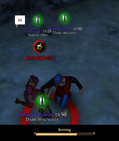 File:Double Revive.PNG