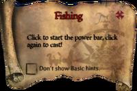 FishingScroll1