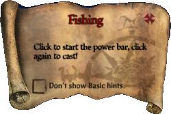 File:FishingScroll1.png