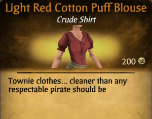 File:Light Red Cotton Puff Blouse.jpg