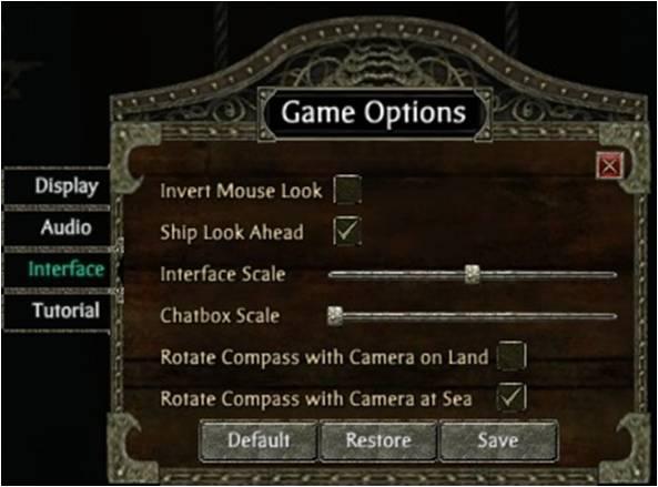 File:Options6.jpg