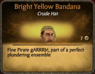 File:Bright Yellow Bandana.jpg