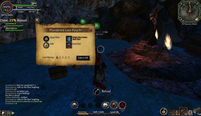 File:Screenshot 2012-04-23 10-22-35.jpg