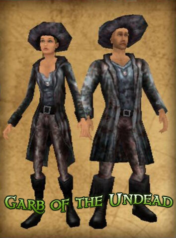 File:Garb of the Undead.jpg
