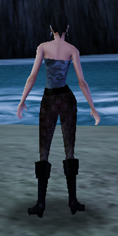 File:HalloweenFemale.png