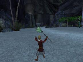 Screenshot 2010-12-06 17-03-47