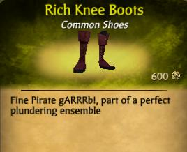File:F Rich Knee Boots.jpg