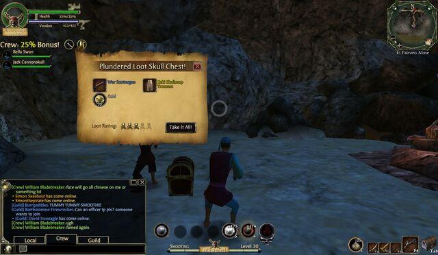 File:Screenshot 2012-02-07 19-01-20.jpg